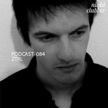 2013-01-11 - Ztrl - Nightclubber.ro Podcast 084.jpg