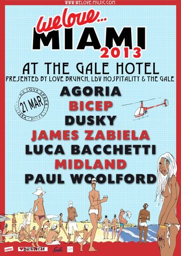 2013-03-21 - We Love, Gale Hotel, WMC.jpg
