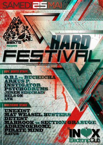 2013-05-25 - Hard Festival, Inox Electronic Club.jpg
