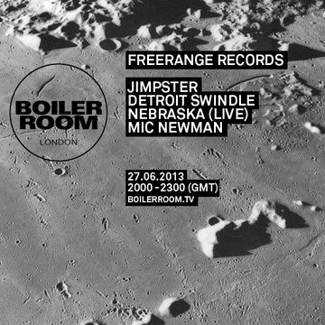 2013-06-27 - Boiler Room London x Freerange Records.jpg