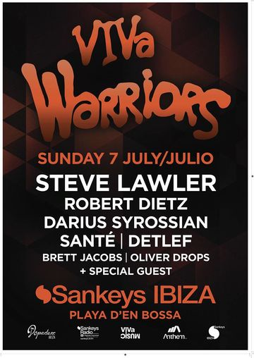 2013-07-07 - Viva Warriors, Sankeys.jpg