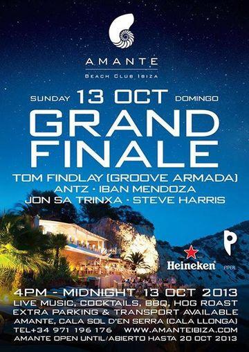 2013-10-13 - Grand Finale, Amante -2.jpg