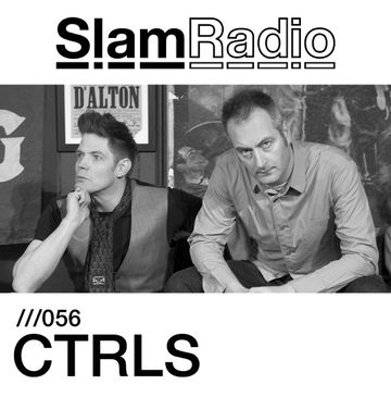 2013-10-24 - CTRLS - Slam Radio 056.jpg