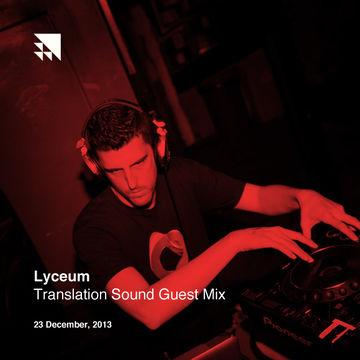 2013-12-23 - Lyceum - Translation Sound.jpg
