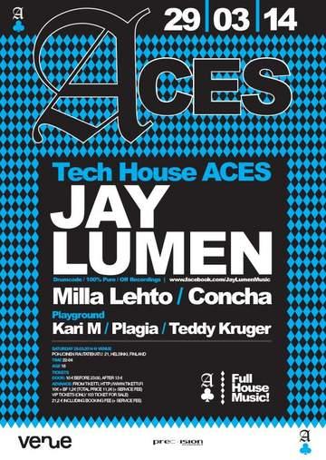 2014-03-29 - Aces, Venue -1.jpg
