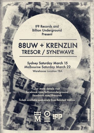2014-03 - IF? Records & Billion Underground, Warehouse.jpg
