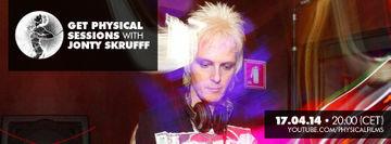 2014-04-17 - Jonty Skrufff @ Get Physical Sessions 19.jpg
