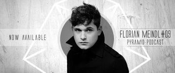 2014-05-24 - Florian Meindl - Pyramid Podcast 09.jpg