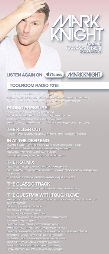 2014-05-31 - Mark Knight, Tough Love - Toolroom Knights 218.jpg