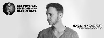 2014-08-07 - Ioakim Sayz @ Get Physical Sessions 37.jpg