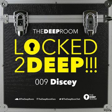 2014-11-13 - Discey - Locked2Deep 009.jpg