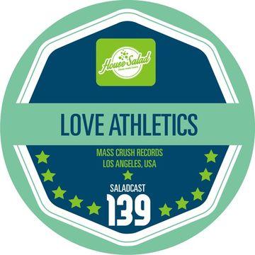 2014-11-27 - Love Athletics - House Saladcast 139.jpg