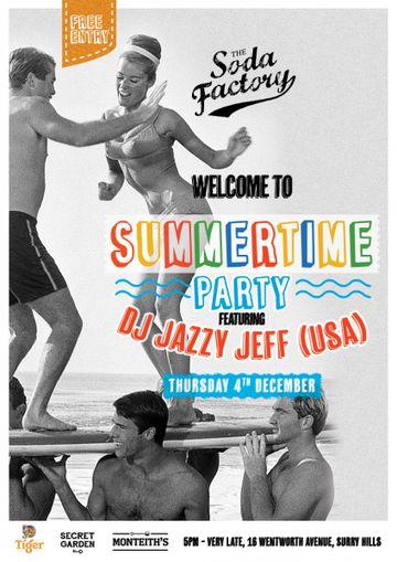 2014-12-06 - The Soda Factory Boat Party.jpg