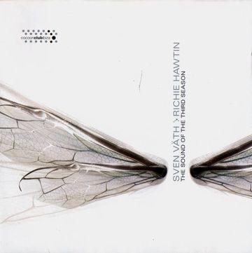 2002-10-28 - Sven Väth & Richie Hawtin - The Sound Of The Third Season.jpg