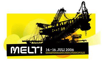 2006-07 - Melt! Festival.jpg