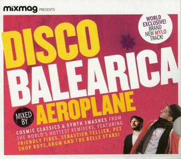 2009-03-19 - Aeroplane - Disco Balearica (Mixmag) -1.jpg