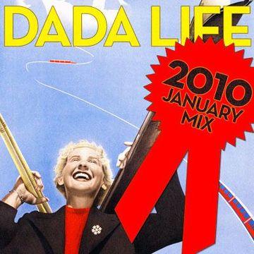 2010-01-21 - Dada Life - January Promo Mix.jpg