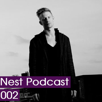 2010-11-12 - Inxec - Nest Podcast 002.jpg
