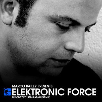 2010-12-02 - Redhead - Elektronic Force Podcast 002.jpg