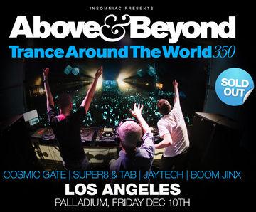 2010-12-10 - Los Angeles, Palladium - Trance Around The World 350 - 1.jpg