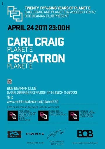 2011-04-24 - Twenty F@%&ing Years Of Planet E, Bob Beaman Club.jpg
