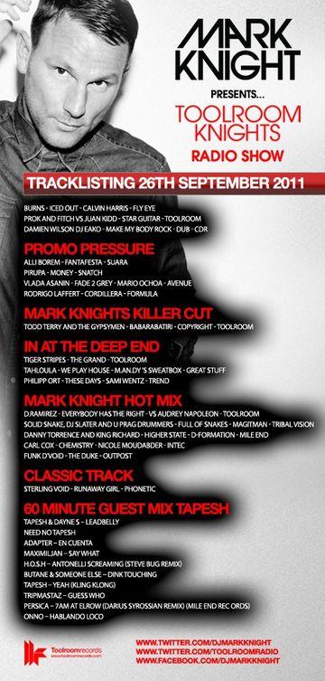 2011-09-26 - Mark Knight, Tapesh - Toolroom Knights.jpg