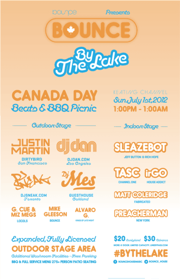 2012-07-01 - Bounce By The Lake - Canada Day Beats & BBQ Picnic.png