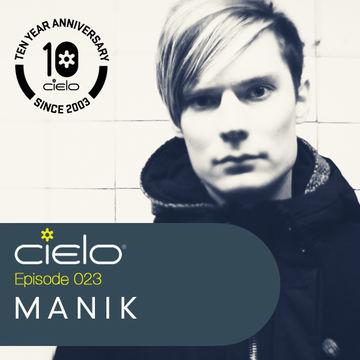 2013-01-14 - M A N I K - Cielo Podcast 023.jpg