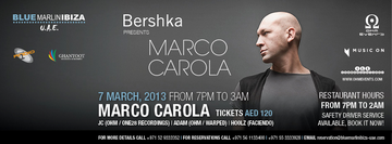 2013-03-07 - Bershka Presents Marc Carola, Blue Marlin Ibiza -1.png