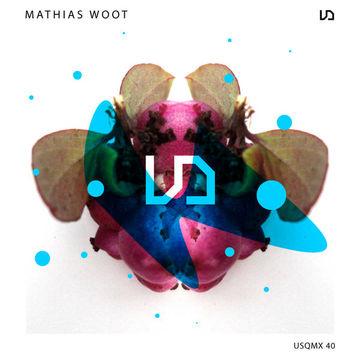 2013-03-07 - Mathias Woot - USQ Mix (USQMX040).jpg