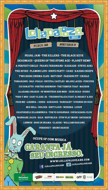 2013-03 - Lollapalooza.jpg