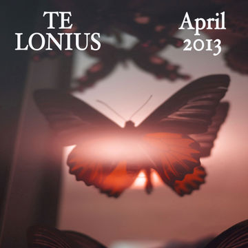 2013-04-11 - Telonius - DJ Charts April (Promo Mix).jpg