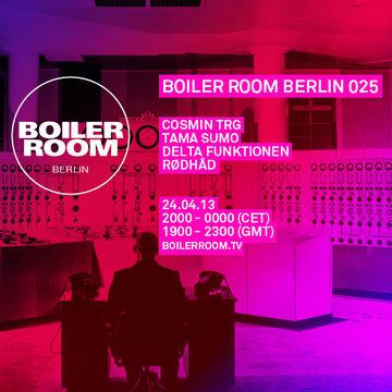 2013-04-24 - Boiler Room Berlin 025.jpg