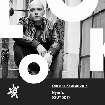 2013-05-14 - Nymfo - Outlook Festival Promo Mix (OUT007).jpg