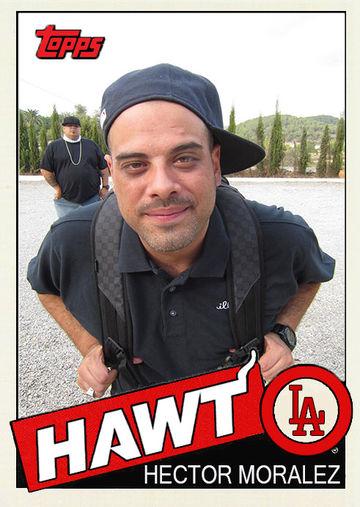 2013-08-21 - Hector Moralez - Hawtcast 203.jpg