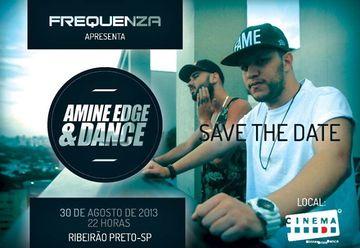 2013-08-30 - Amine Edge & DANCE @ Frequenza, Cinema D.jpg