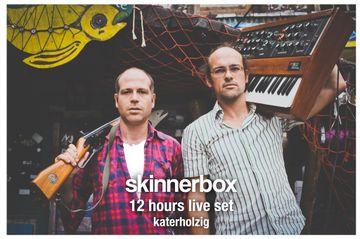 2013-09-08 - Skinnerbox @ KaterHolzig.jpg