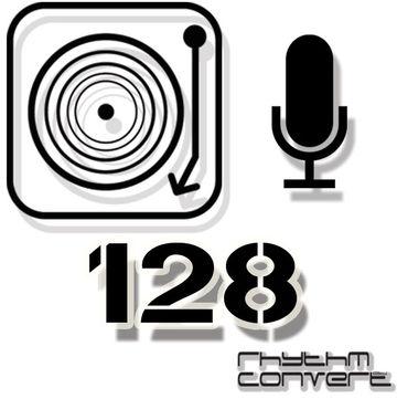 2013-11-21 - Tom Hades - Rhythm Convert(ed) 128.jpg