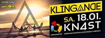 2014-01-18 - Klingande, KN4ST.jpg