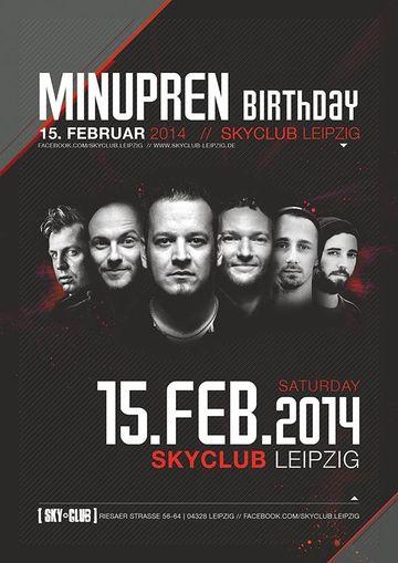 2014-02-15 - Minupren Birthday, Sky Club -1.jpg
