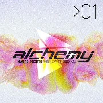 2014-03-02 - Mauro Picotto - Alchemy Podcast 01.jpg