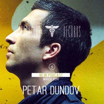 2014-03-13 - Petar Dundov - Caduceus Podcast 009.jpg