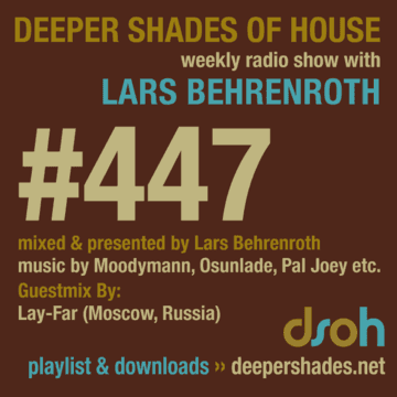 2014-04-21 - Lars Behrenroth, Lay-Far - Deeper Shades Of House 447.png