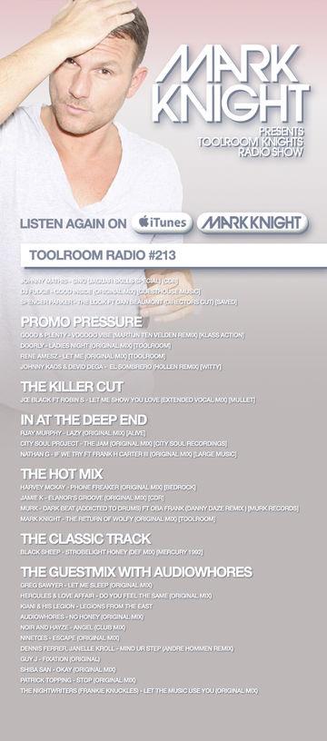 2014-04-26 - Mark Knight, Audiowhores - Toolroom Knights.jpg