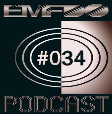 2014-06-01 - Christian Löffler - EMFDO Podcast 034.jpg