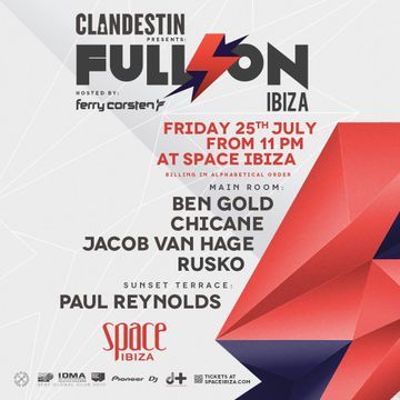 2014-07-25 - Clandestin Pres. Full On Ibiza, Space -1.jpg