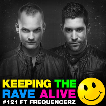 2014-07-25 - Kutski, Frequencerz - Keeping The Rave Alive 121.jpg