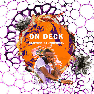 2014-09-16 - Dantiez Saunderson - On Deck.jpg