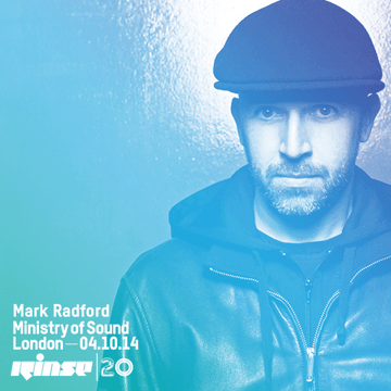 2014-10-04 - Mark Radford @ 20 Years Rinse, Ministry Of Sound.png