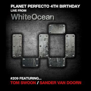 2014-11-03 - Paul Oakenfold - Planet Perfecto 209.jpg